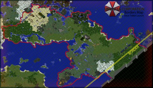 Umbrella corporation map server discussion forums crazy fools uk 1351815296 3769 ft0 umbmap gumiabroncs Images